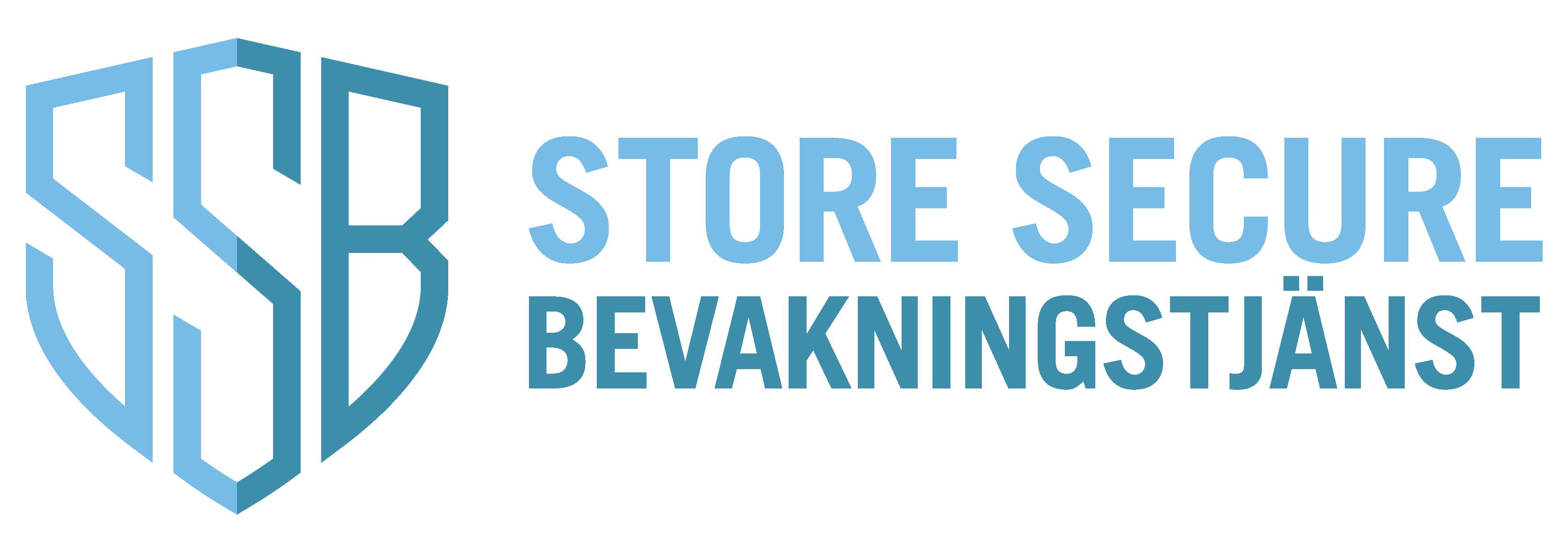 Store Secure Bevakningstjänst AB